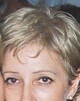 Jeny Tarkhanov, 17 августа 1990, Санкт-Петербург, id10697278