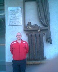 Иосиф Сталин, 13 июня , Самара, id30540965