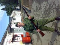 Дима Романов, 7 октября , Волгоград, id39753677