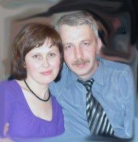 Елена Воронова, 6 июня , Москва, id64861825