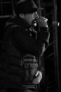 Володя Бондаренко, 24 ноября , Тюмень, id72988771