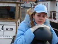 Елена Панасюк, 22 декабря , Санкт-Петербург, id7684037