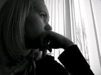 Анна Темлякова, Нефтекамск, id87246964